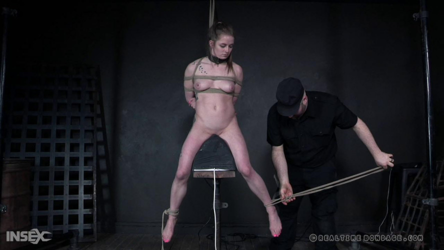 BDSM The Fool Vol. 3