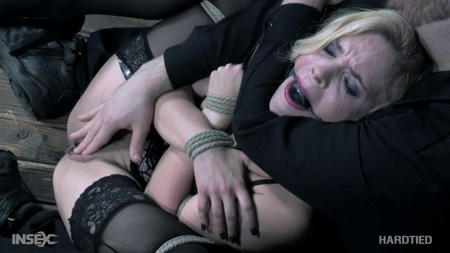 BDSM HdT  Blaten  Lee - Blatant Tease