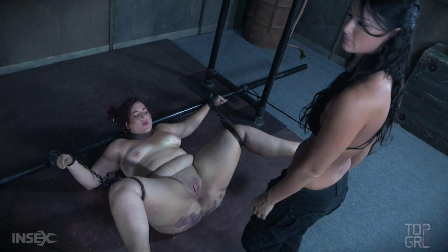 BDSM Catch of the Day