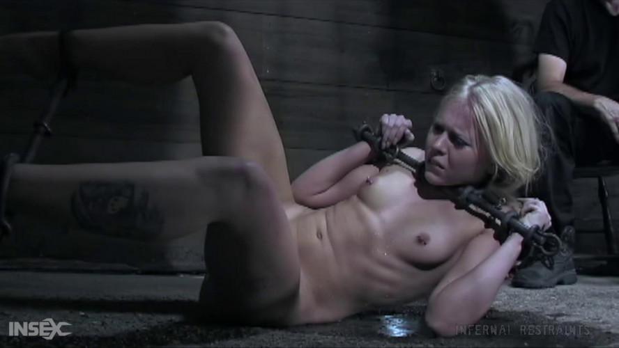 BDSM Tuition part 2