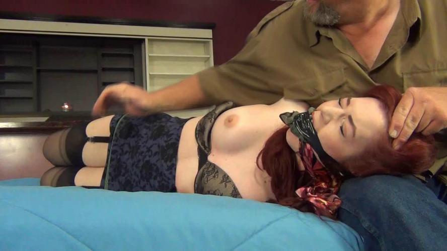 BDSM Ivan Boulder Unreal Mega Cool New Perfect Hot Collection. Part 4.