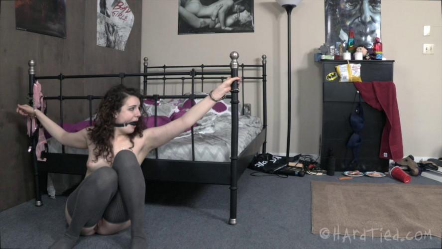 BDSM A Feature Presentation - 720p