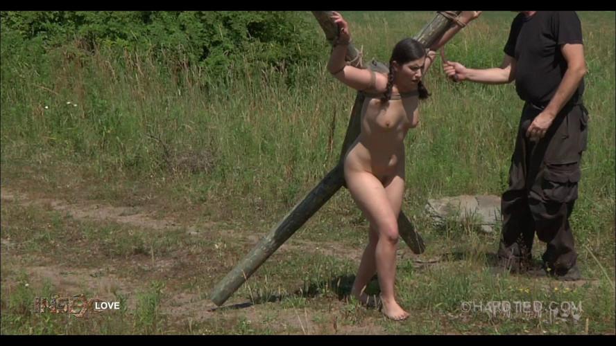 BDSM Marina - No Solicitations Please (Part 2)