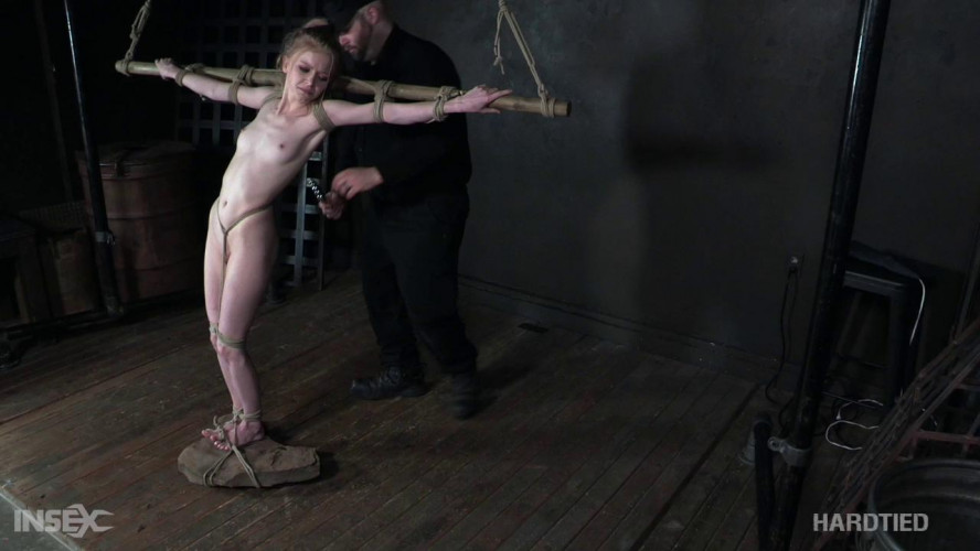 BDSM Stoned
