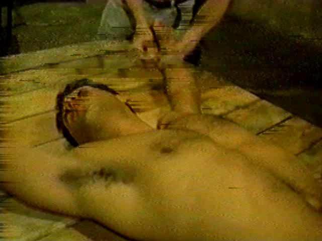 Gay BDSM Game Lad