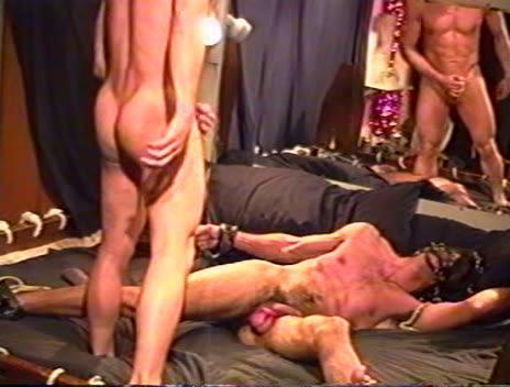 BDSM Excruciating Part 2