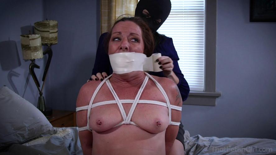 BDSM That Fetish Girl