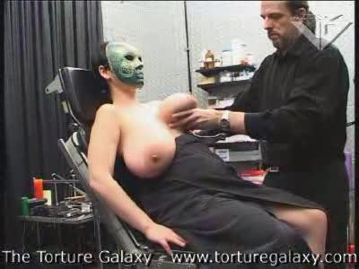 BDSM Torture Galaxy Full Hot Exclusive Nice Sweet New Collection. Part 4.