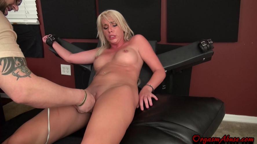 BDSM Cherry Crush