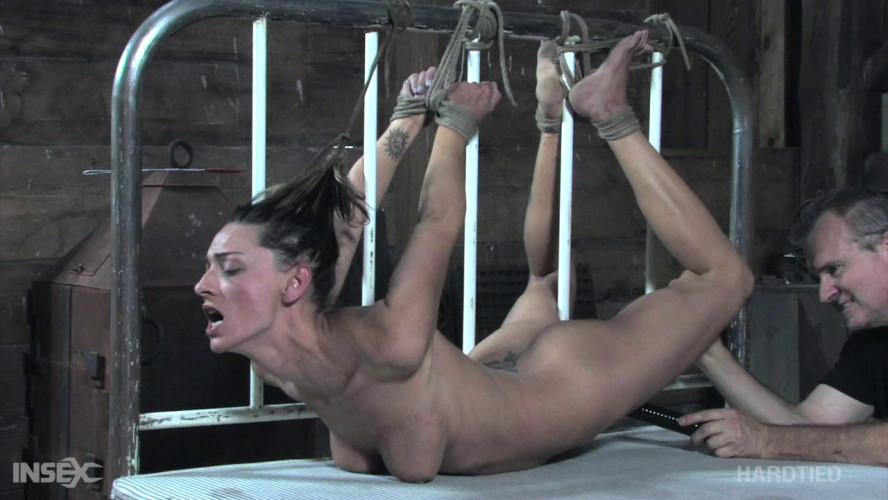BDSM Kaliente