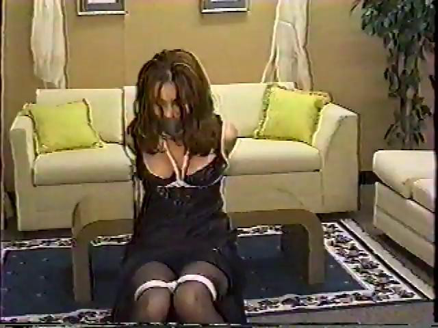 BDSM Aes Productions Magic Hot Unreal New Vip Perfect Collection. Part 2.