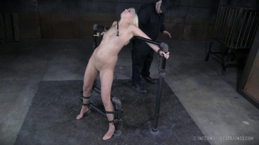 BDSM Noob