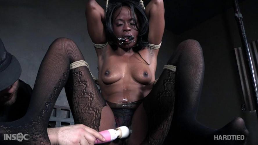 BDSM Melody Cummings