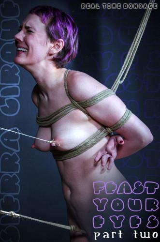 BDSM Sierra Cirque