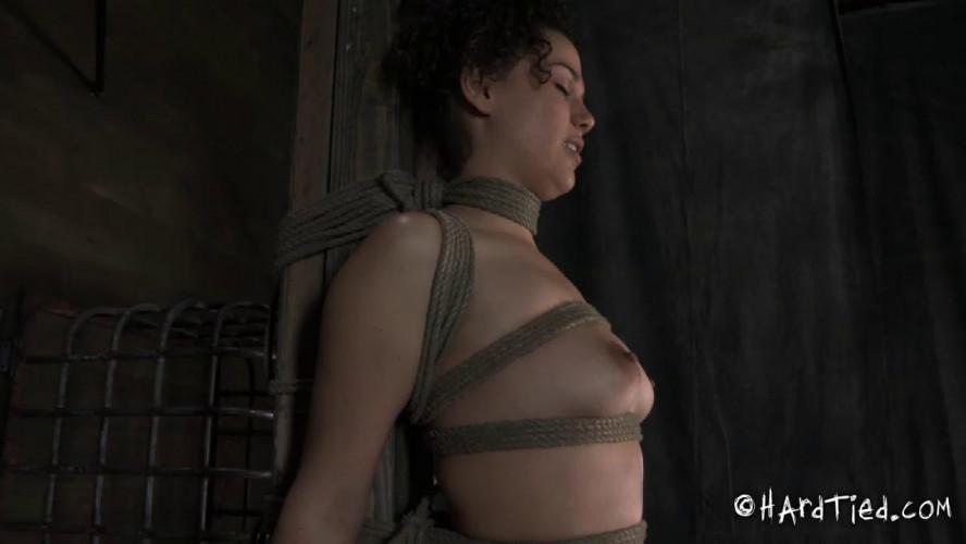 BDSM HD Bdsm Sex Videos Contradicting Slut
