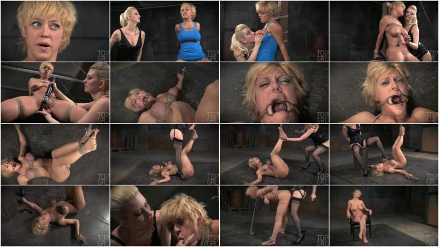 BDSM Delicious Darling
