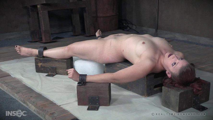 BDSM Kelter Skelter