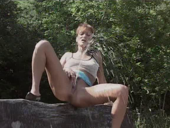 BDSM 50 x voll Pervers