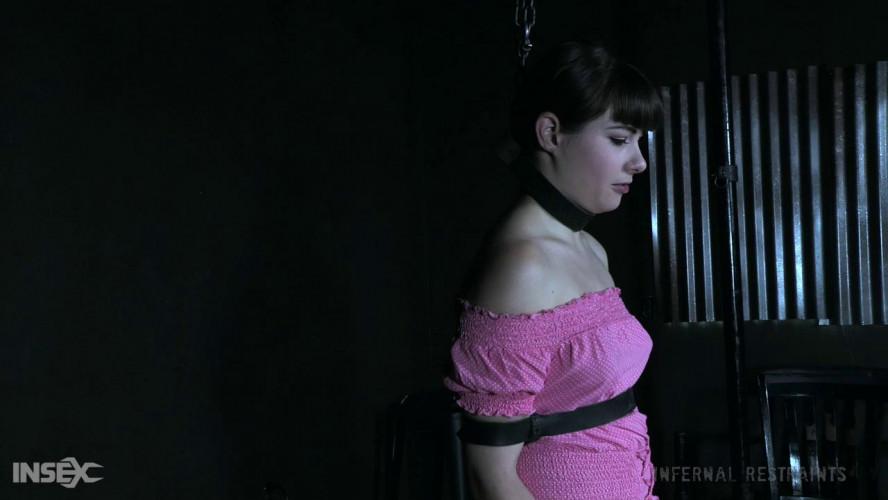 BDSM Bdsm HD Porn Videos Supple Restraints