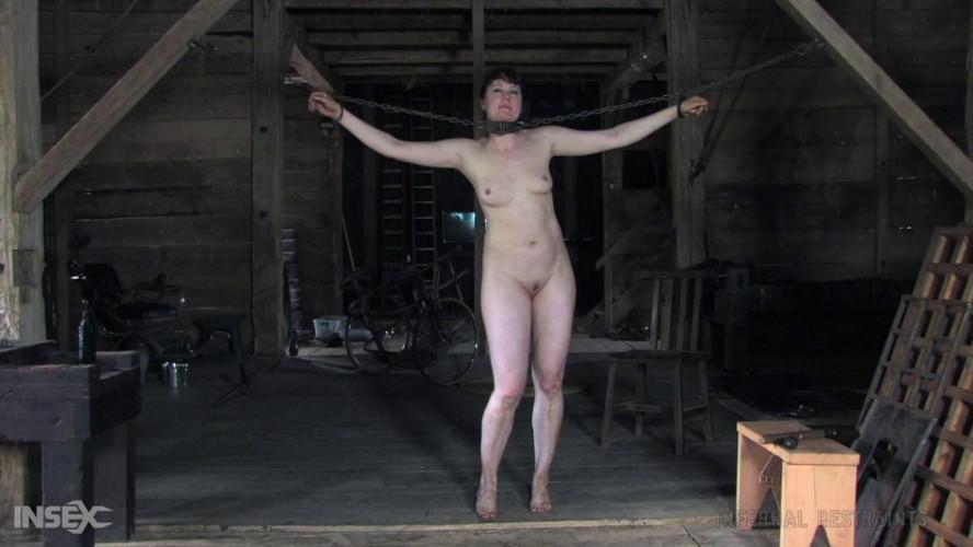 BDSM Bdsm HD Porn Videos Pony Rides