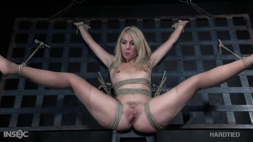 BDSM Milk Maid (Aali Kali) - 720p