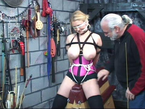 BDSM Punished Plumpers Sweet Gold The Best Mega Hot Collection. Part 1.