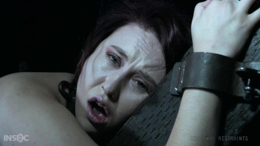 BDSM Femdom HD Porn Videos Dance For Me