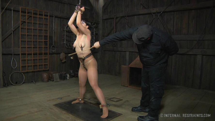 BDSM Smut Writer Part One
