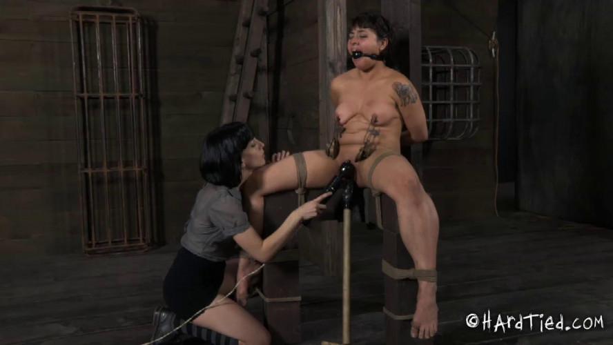 BDSM HD Bdsm Sex Videos Screaming Siren