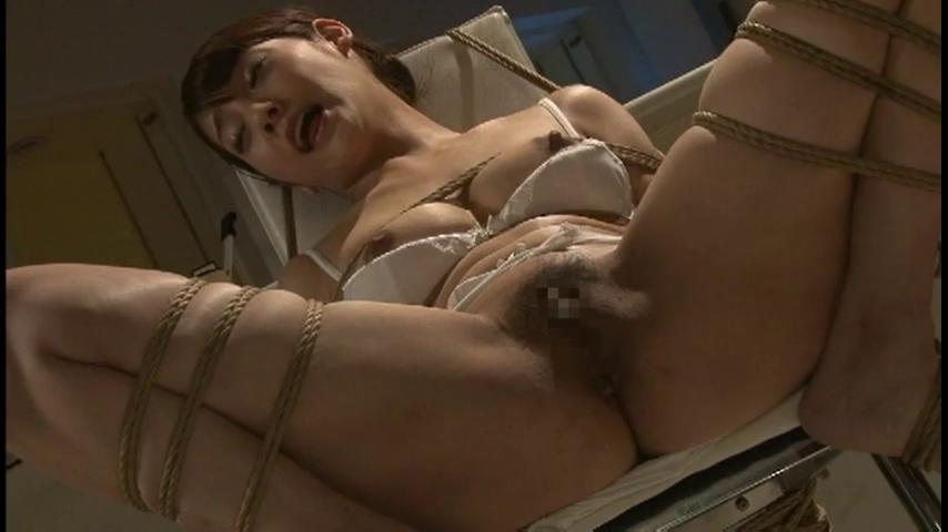 Asians BDSM Hotels Gomorrah Slave Cock