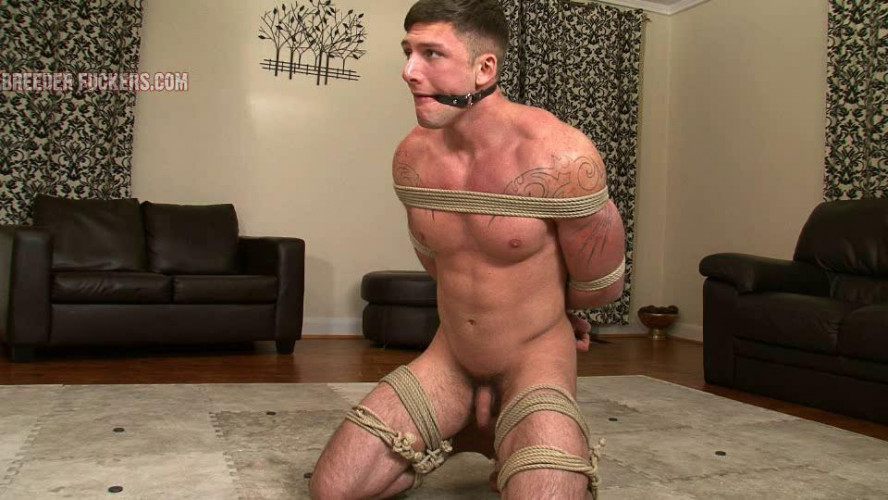 Gay BDSM Magnificent 26 Clips Gay BDSM Straight Hell 2013.
