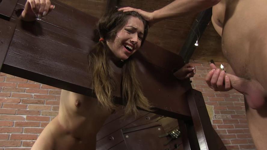 BDSM Susan