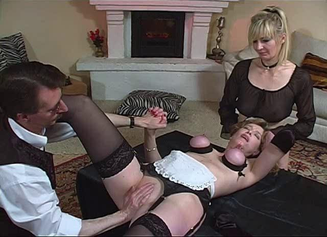 BDSM Nice Sweet The Best Perfect Vip Collection Of Off Limits Media. Part 1.