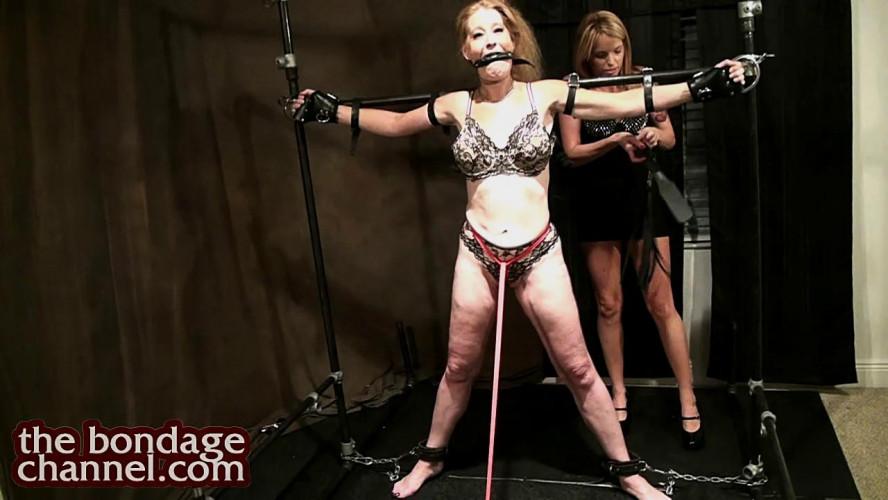 BDSM Thebondagechannel Videos Part 1