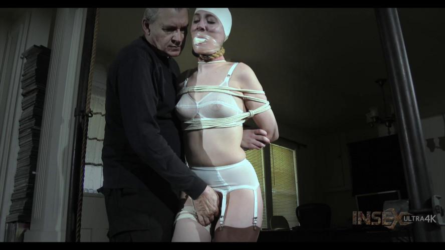 BDSM Creep Meet - Sierra Cirque