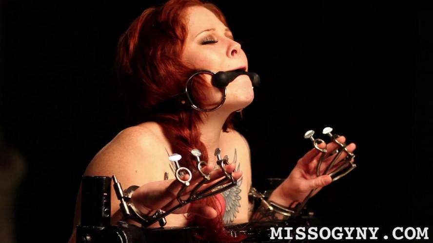 BDSM Missogyny Super Unreal Magic Vip Excellent Collection. Part 3.
