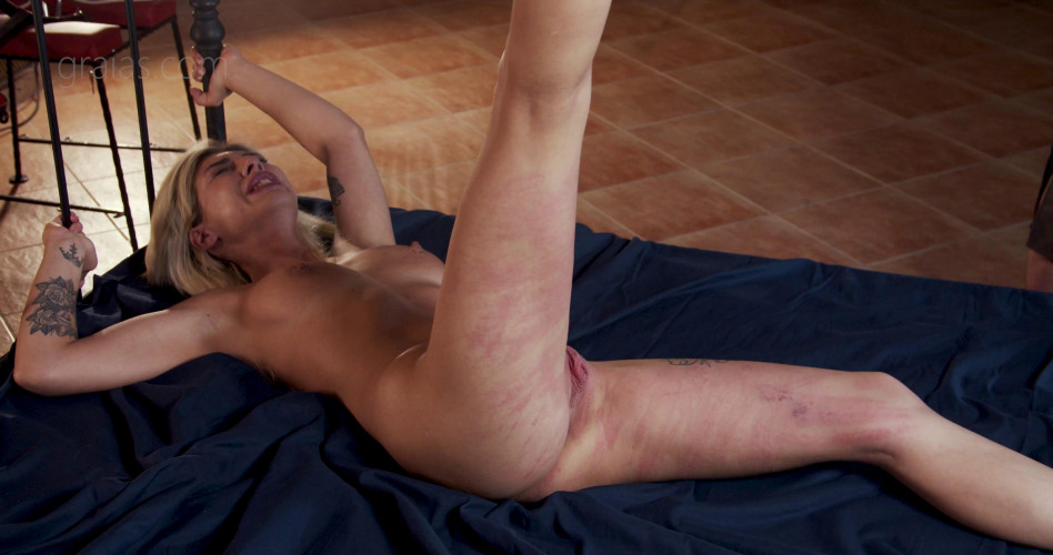 BDSM High Intensity & Humiliation