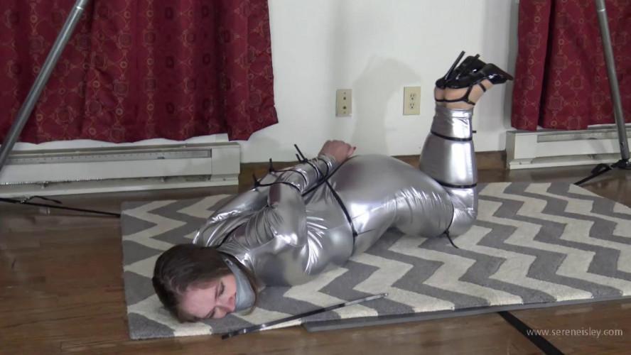 BDSM Rachel Adams: Sold to Buyer Number 41