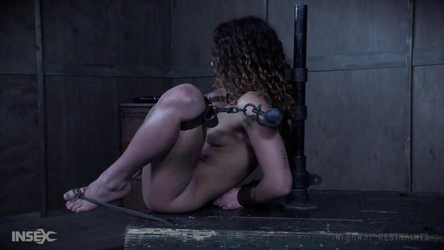 BDSM No Touching - Dakota Marr