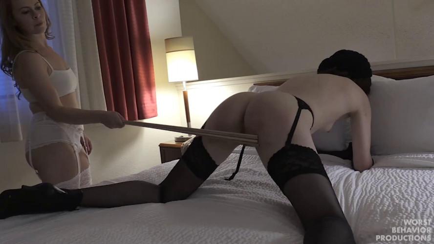BDSM Worst Behavior Productions Hot Vip Sweet Mega Collection. Part 3.
