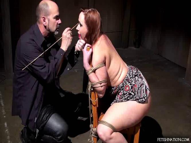 BDSM Fetish Nation (2008-2009) Pack3