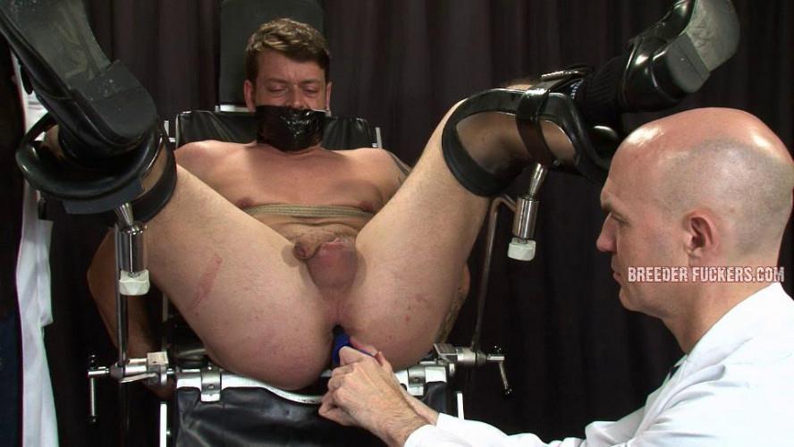 Gay BDSM BF - Kevin- Part 5