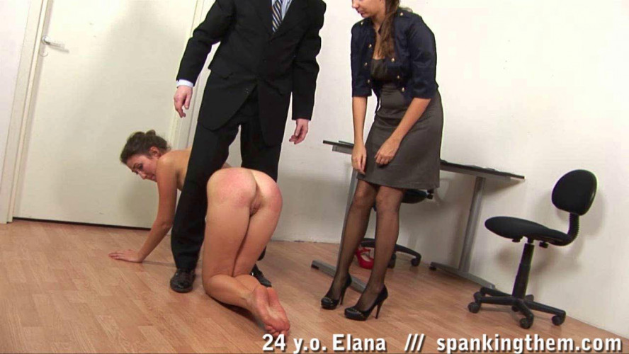 BDSM Spanking Them Sweet Magic Excellent Perfect Vip Collection. Part 2.