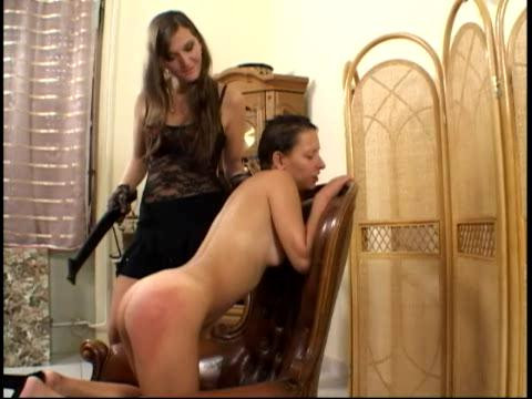 BDSM Scorched Sweet New Exclusive Unreal Magnificent Collection. Part 4.