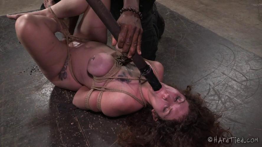 BDSM Circle of Pain - Samsara
