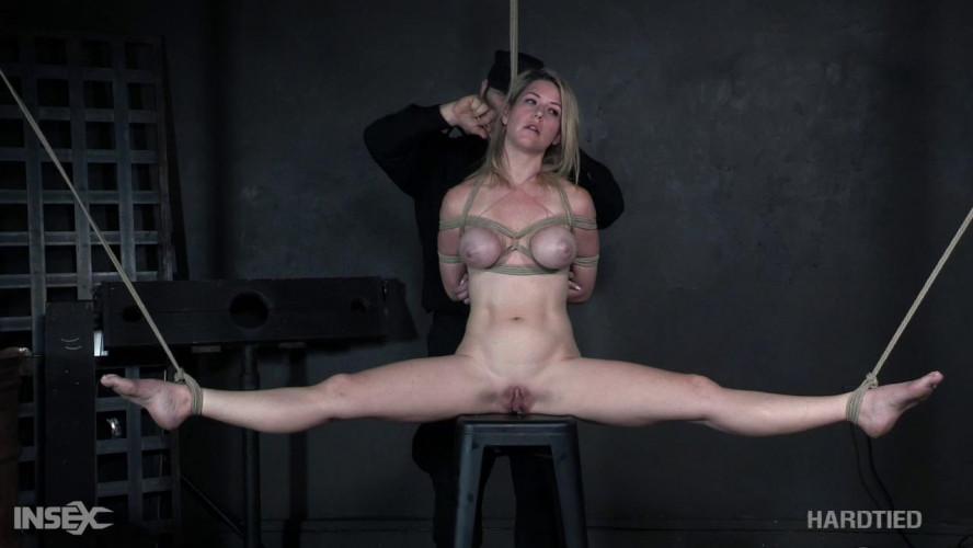 BDSM Teeter