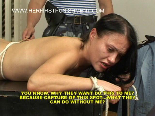 BDSM Russian Slaves Good Magic Exclusive Hot Cool Unreal Collection. Part 3.