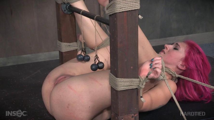 BDSM Puddles