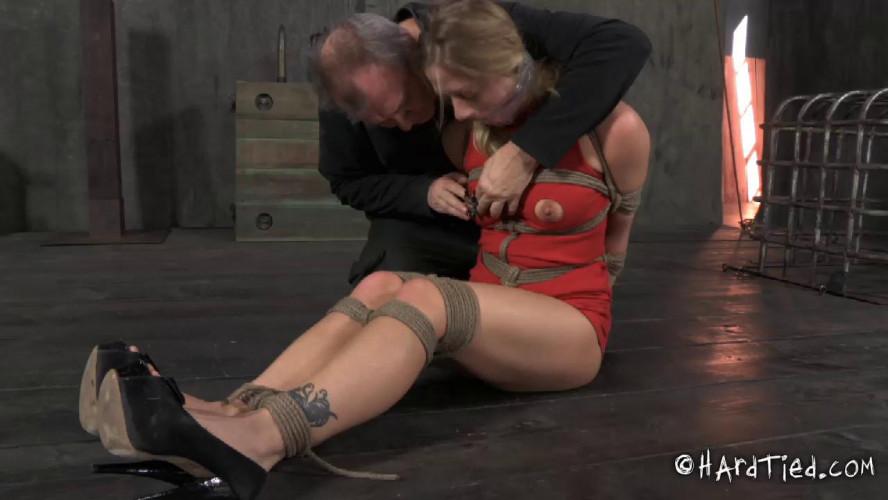 BDSM HD Bdsm Sex Videos Knock Around