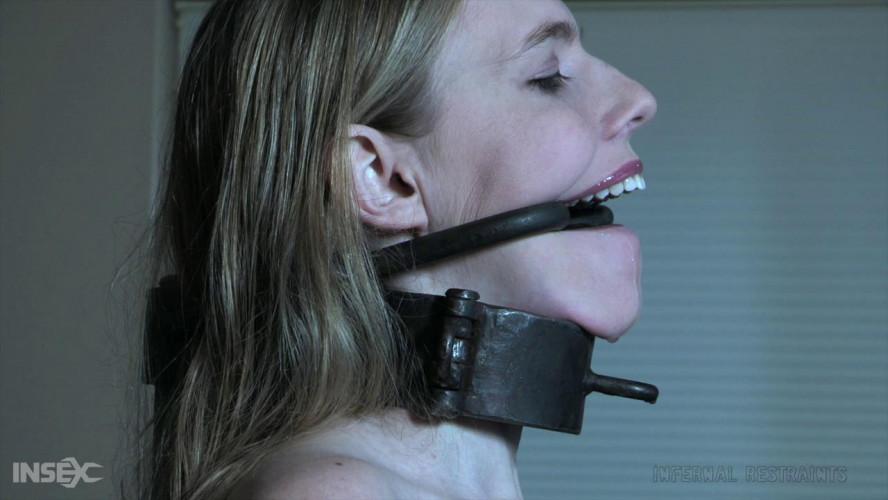 BDSM Lurk - Rebel Rhyder